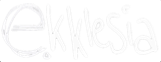 png_Logo_white